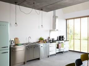 mooie groepsaccommodatie met grote keuken