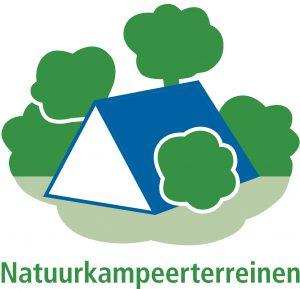 Natuurkampeerterreinen Nederland Natur Campingplatz Niederlande Holland
